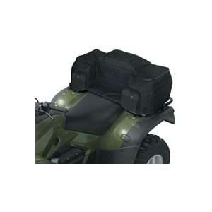 CLASSIC ACCESSORIES QUAD GEAR MOLDED EVOLUTION REAR CARGO BAG (BLACK)