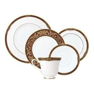 Royal Doulton Tennyson Collection Tennyson Dinnerware Collection