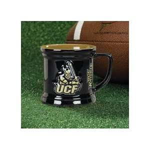Central Florida Knights Coffee Mug Sports & Outdoors