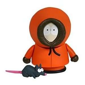 South Park Classics Kenny Figure Toys & Games