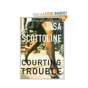 courting trouble rosato associates and over one million other books