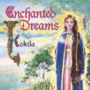 Enchanted Dreams Kokila Music