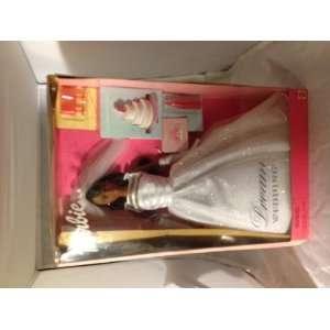 2000 Barbie Dream Wedding African American Toys & Games