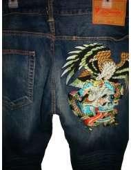 christian audigier Jeans   Men / Clothing & Accessories