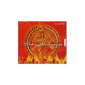 Maha Mrityunjay: Raghundan Panshikar: Music
