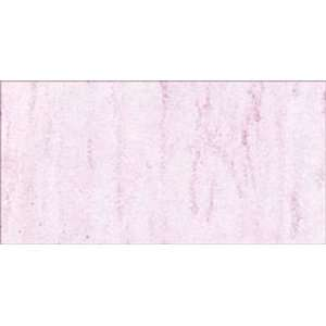 New   Glimmer Mist 2 Ounce Tattered Rose by Tattered