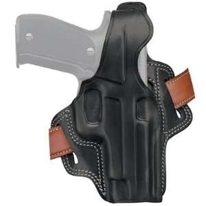 Holster For 1911 Style Colt/Kimber/Para/Smith &: Sports & Outdoors