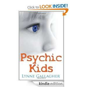 Start reading Psychic Kids on your Kindle in under a minute . Dont