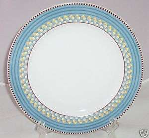 SAKURA DEBBIE MUMM VINTAGE COUNTRY KITCHEN PLATE DINNER