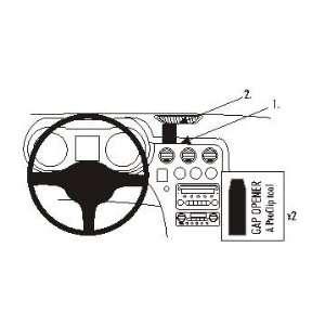 Bmw E53 Wiring Diagrams besides Car Alfa Romeo 33 additionally Opel Gt Wiring Diagram besides Chrysler Trailer Wiring Harness likewise Ferrari 308 Wiring Diagram. on alfa romeo spider fuse diagram
