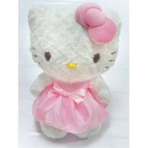 20pcs/lot cute hello kitty doll toy plush gift whole