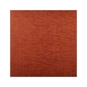Solid Burnt Orange by Duralee Fabric Arts, Crafts