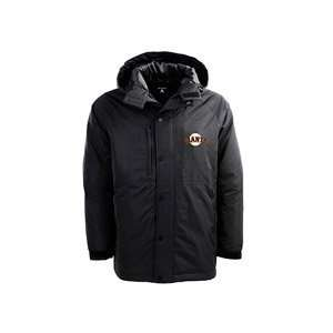 San Francisco Giants Trek Parka Jacket