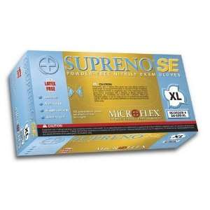 Supreno SE Medium (SU 690 M) *Case: Health & Personal Care