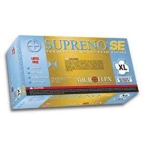 Supreno SE Medium (SU 690 M) *Case: Health & Personal Care