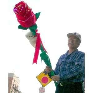 Stem   Big Valentine Valentines Day or Any Day Love Gift Toys & Games