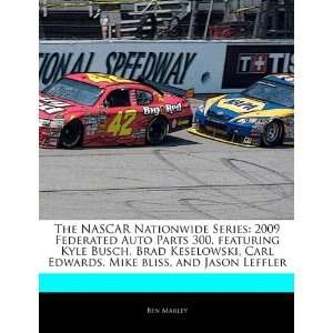 , Mike bliss, and Jason Leffler (9781171065647): Robert Dobbie: Books