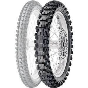Pirelli Scorpion MXH Dirt Bike Motorcycle Tire   100/90 19