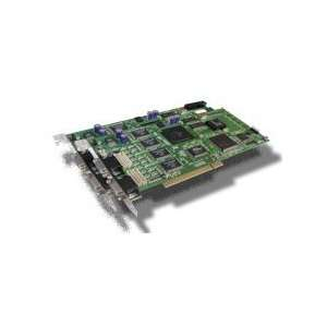 32 Channel DIVIS 480 FPS DVR Capture Board Electronics