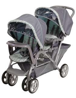 lx stroller snugride travel system new includes matching car seats