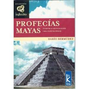 ) (Spanish Edition): Dario Bermudez: 9789501770018:  Books