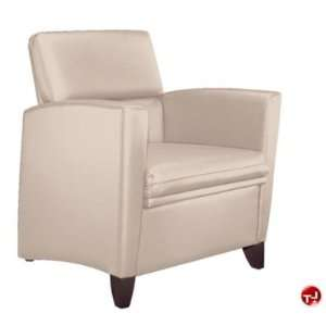 OFS Novi 55146, Reception Lounge Lobby Club Chair Office