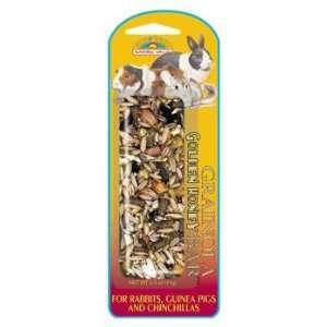 Grainola Golden Honey Rbt/Gp   85623   Bci: Pet Supplies