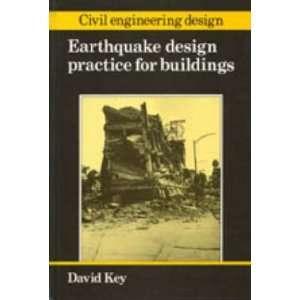 Earhquake Design Pracice for Buildings (Civil
