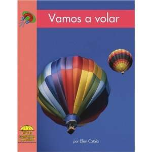 Books. Science. Spanish.) (Spanish Edition) (9780736874311) Ellen