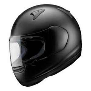 ARAI QUANTUM_2 BLACK FROST LG MOTORCYCLE Full Face Helmet