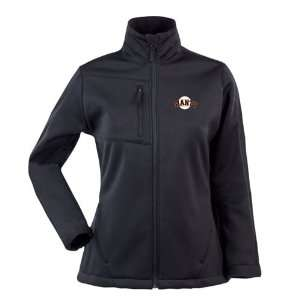 San Francisco Giants Womens Traverse Jacket (Team Color