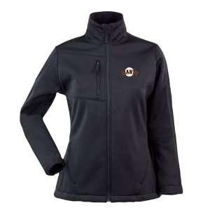 San Francisco Giants Womens Traverse Jacket (Team Color