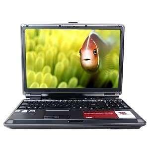 Fujitsu LifeBook N6420 Laptop/Notebook, 1GB RAM, 120GB H D