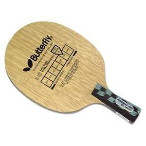 Primorac 2000 Pro Line Table Tennis Racquet Sports