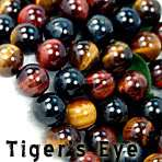 19x22mm Green Cat Eye Bracelet