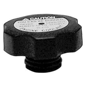 Stant 10248 Chevy HHR Radiator Cap   Radiator Cap