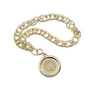 Arizona   Charm Bracelet   Gold