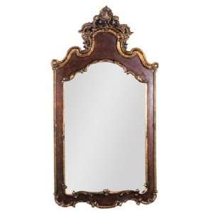 Large Wall Mirrors