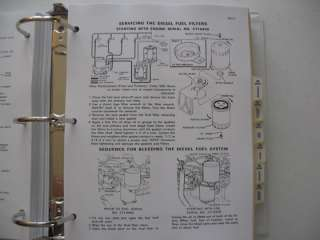case 450 crawler service manual form number 9 72334 you are bidding on