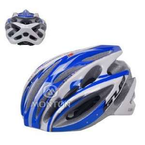 / bicycle riding helmet hot new Report Center