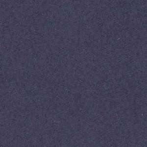 56 Wide Medium Weight Wool Melton Navy Fabric By The