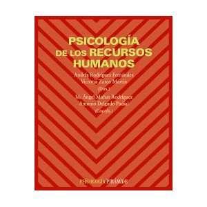 Martin, Miguel Angel Manas Rodriguez, Antonio Delgado Padial Books
