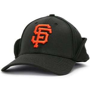 San Francisco Giants AC Downflap Game Cap Sports