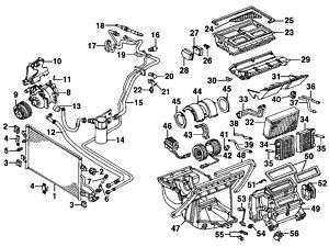 1999 Saturn Sc2 Wiring Diagram in addition T4709701 2000 saturn ion windshield wiper quit moreover Saturn Sl2 Ignition Diagram in addition 1996 Saturn Sc1 Engine Diagram likewise 2275h Replacing Starter 2002 Honda Accord Lx 4cyl. on 2000 saturn sl2 relay box