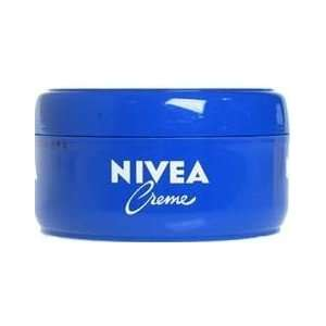 Nivea Crème   Cream   Crema Mexicana 7.4 Oz Health