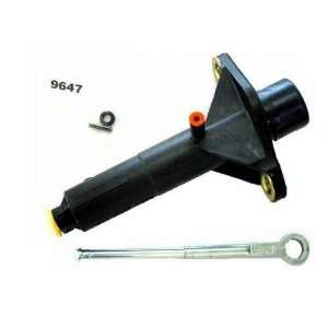 New Generation M0420 Premium Hydraulic GM Clutch Master