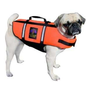 New   Outward Hound Pet Saver Life Jacket   Extra Small by
