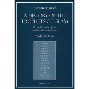 Commentaries, Vol. 2 Suzanne Haneef 9781930637191  Books