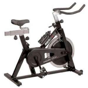 Multisports Endurocycle ENC 200 Indoor Cycling Bike
