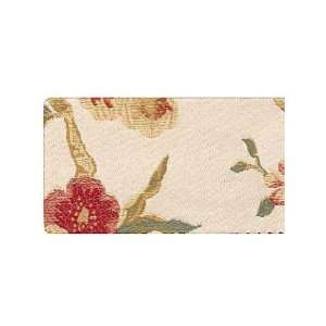 STROHEIM & ROMANNS COLOR GALLERY PEAR/MOSS Wallpaper  6081B 0020